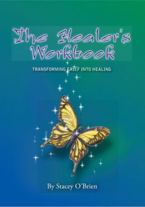 the-healers-workbook